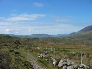 Kerry Way near Kells c.r.burke_ccl
