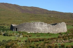 Staigue Fort Kerry