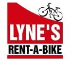 Lynes+Rent+a+Bike+-+Killarney
