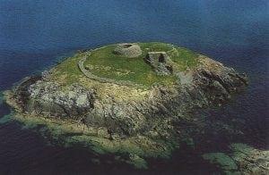 Church-Island_Valentia-Island-Kerry-Ireland