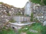Mary_OConnells_Grave_Abbey-Island_derrynane_kerry