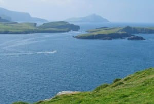 Dursey-Island-View