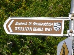 OSullivan-Beara-Way-2
