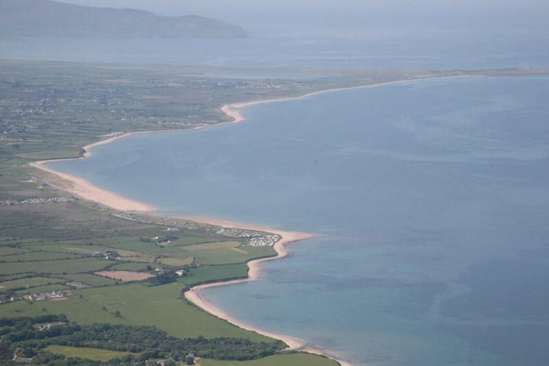 Tralee-Bay-and-Beaches-small