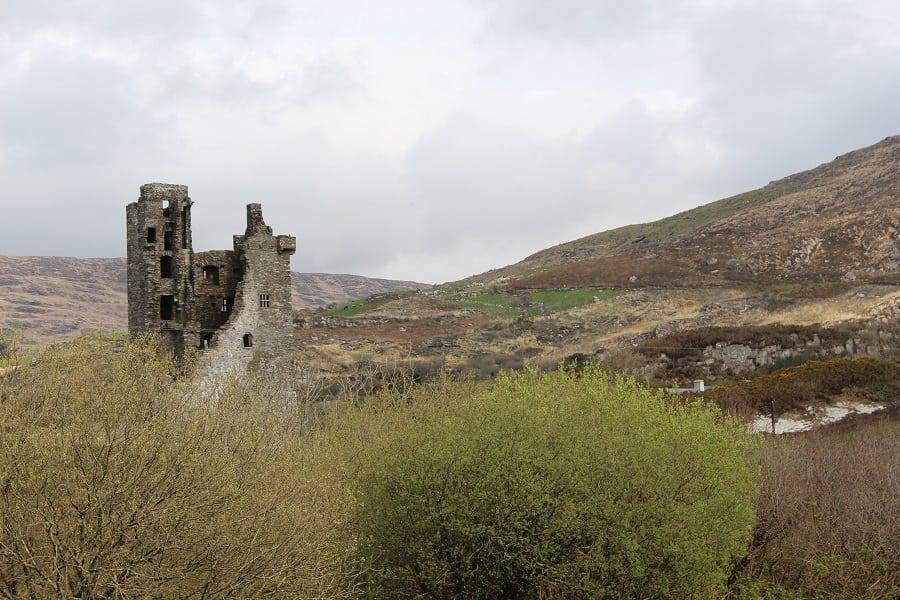 Castle-Donovan-Deelish-Walk-Drimoleague-West-Cork-Ireland-Copy
