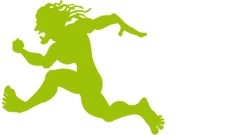 Killarney Adventure Race Logo, Ireland, ActiveMe Run, Cycle, Kayak
