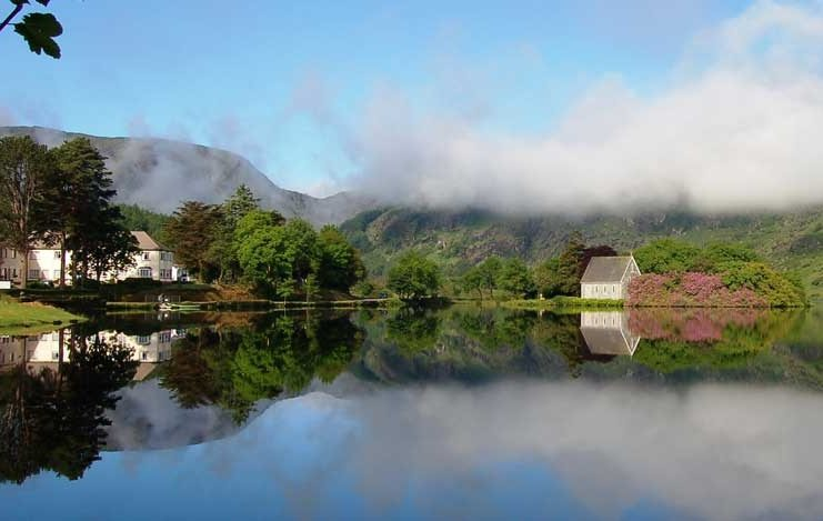 Gougane-Barra-Hotel-A-Place-of-Romance-West-Cork-Weddings-Walking-Hiking