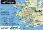 Ireland-Bikefest-Killarney-Festival-FINAL-Ride-Out-ROUTE-Map-June-2016-30.052