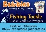 Bubbles-laundry-and-dry-cleaning-and-Fishing-Tackle-Shop-Cahersiveen-Kerry