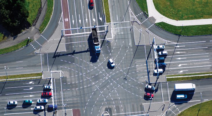 Coakley Consulting Engineers Junction Design Layout, Signal Junction, Roundabout, Traffic, Transport, TIA, TTA, Roads, Safety, Parking, Junction, Design
