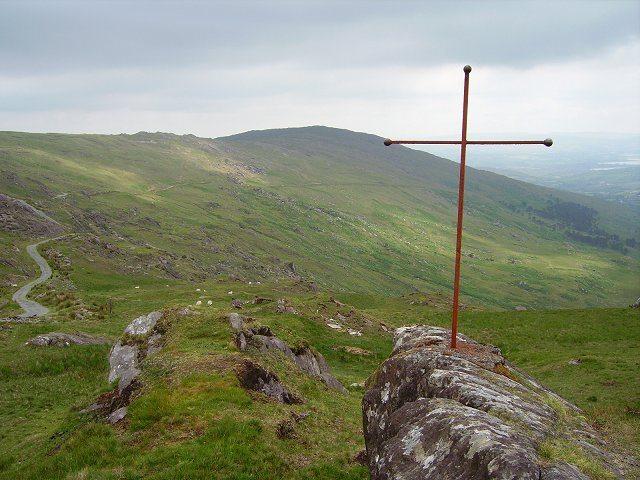 Priests-Leap-looking-west-Cork-c.RichardWebb_ccl
