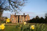 Wells House and Gardens, Gorey, Wexford, Irelands Ancient East - Failte Ireland