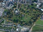 Tralee-Town-Park-5km-ParkRun-Co-Kerry-Ireland-Wild-Atlantic-Way-Bing