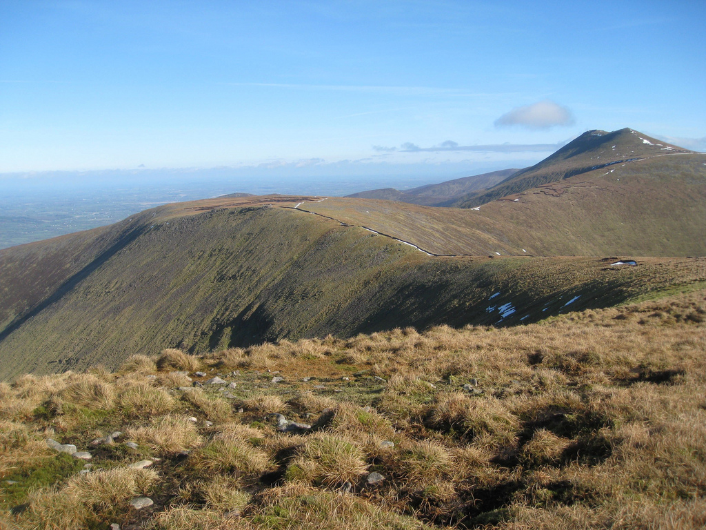 Galtee-Mountains-Cork-Tipperary-Munster-Vales-Irelands-Ancient-East-Photo-Colm-Ryan