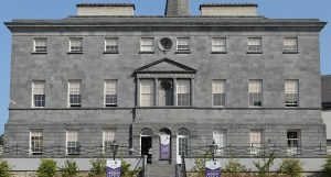 Waterford Museum, Deise Greenway, Cycle and Walking Route, Copper Coast on Irelands Ancient East