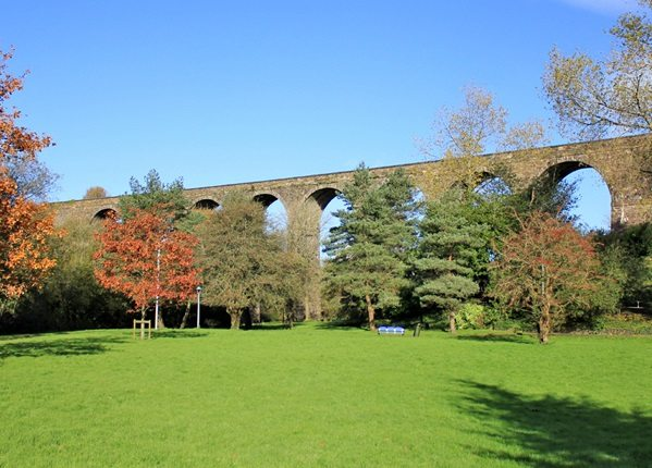 Waterfords-Deise-Greenway-Cycling-and-Walking-Trail-Route-Map-Waterford-to-Dungarvan-Railway-Aquaduct-Copper-Coast-on-Irelands-Ancient-East