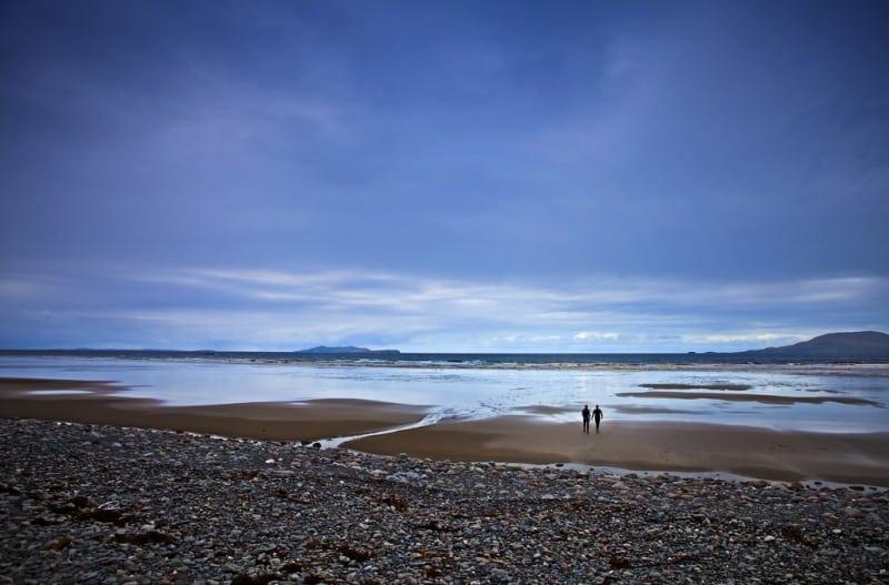 Cross Beach, Mayo c.gatogato_ccl