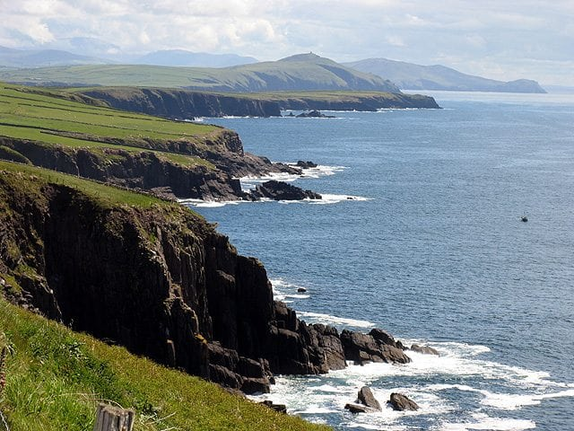 Slea Head c.PamBrophy_CCL