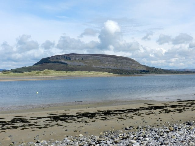 Knocknarea-Mountain-Sligo-c.Seamus.Feeney_ccl