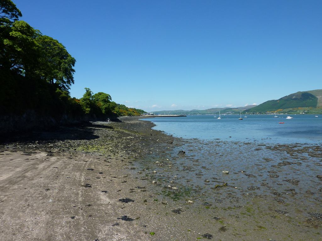 Carlingford-Lough-Tain-Way-2