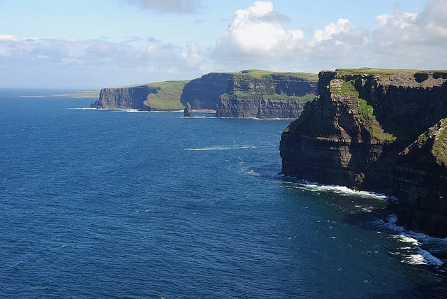 Cliffs-of-Moher-Clare-pic_ccl.AlFarese