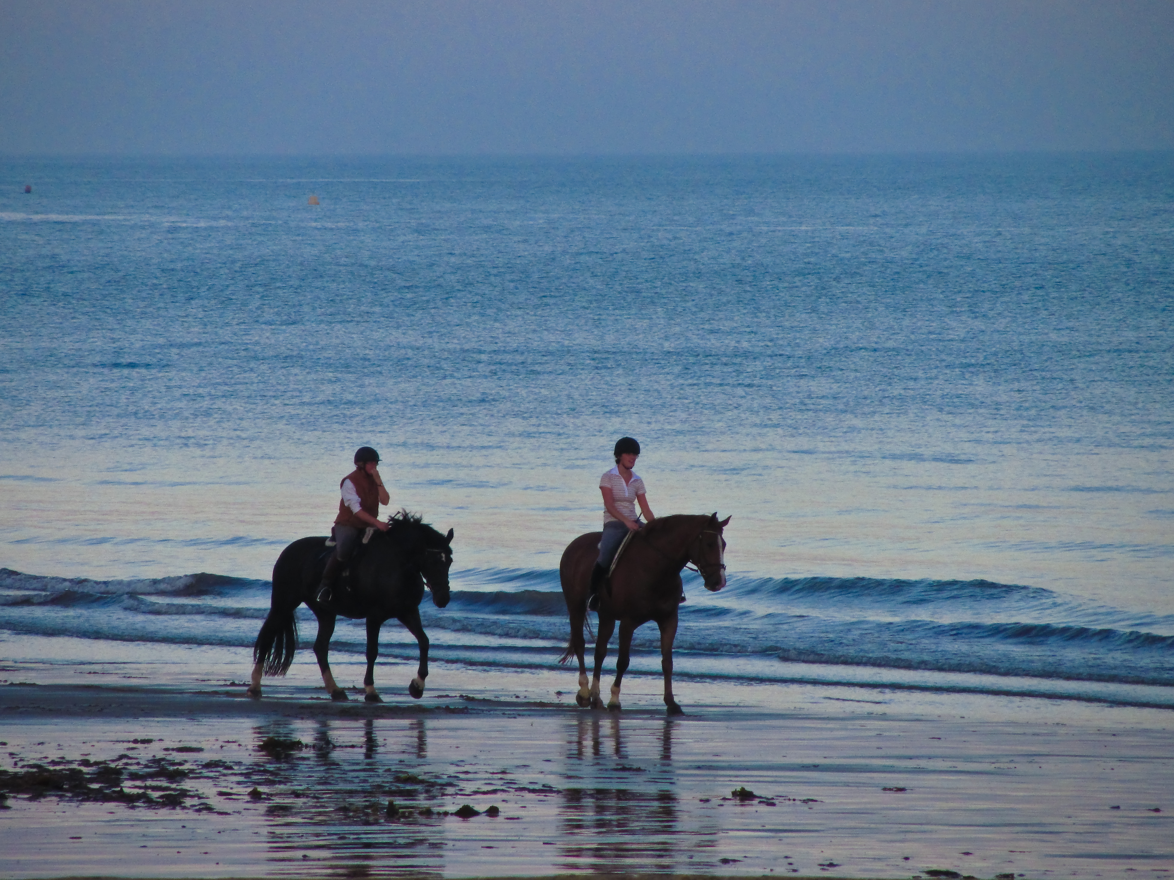 Ring of kerry equestrian centre kenneigh waterville co for Places to go horseback riding near me