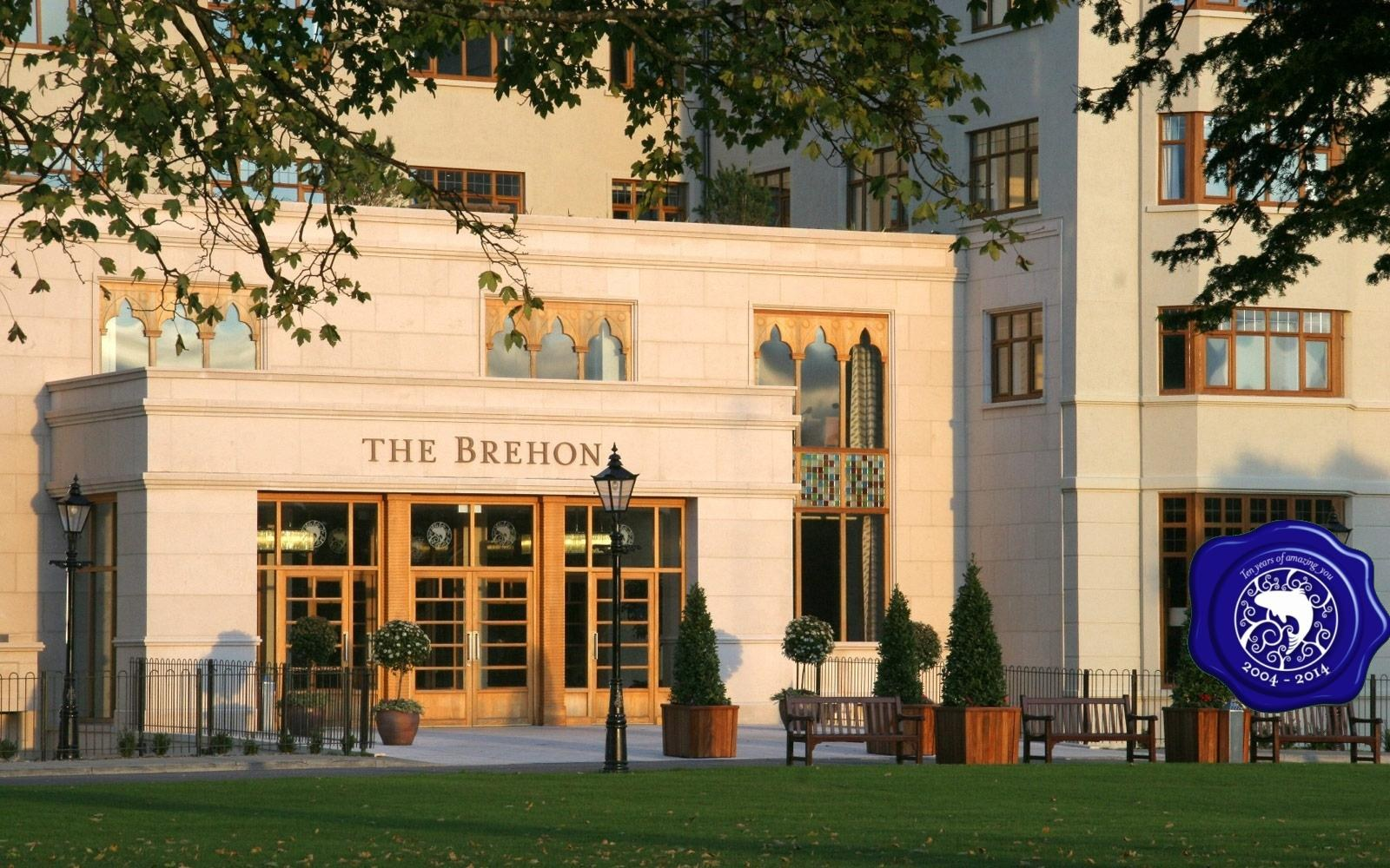 The-Brehon-Hotel-Killarney-Co.-Kerry-Ireland