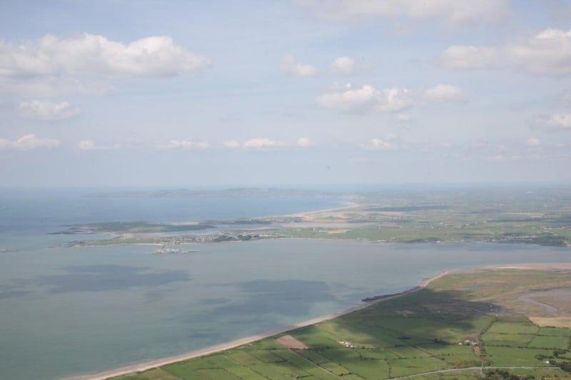Fenit-Island-Kerry-Head-Derrymore-Isla