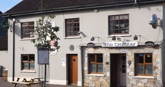 Crossbar-Pub-Gurteen-Co.-Sligo