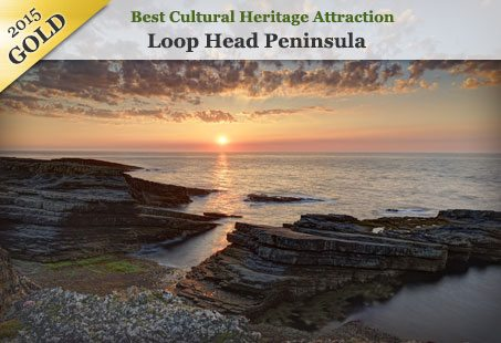 category-cultural Heritage-loopHead