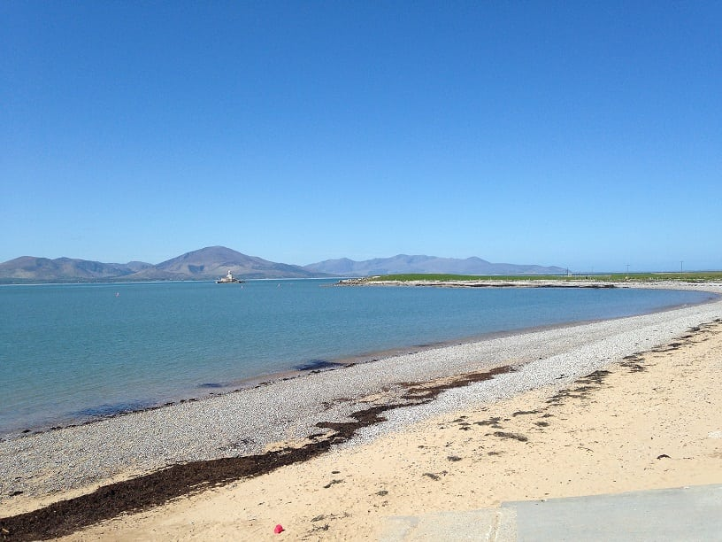 Fenit-Tralee-Bay-and-Brandon-Mountains-Co-Kerry-Ireland-Wild-Atlantic-Way