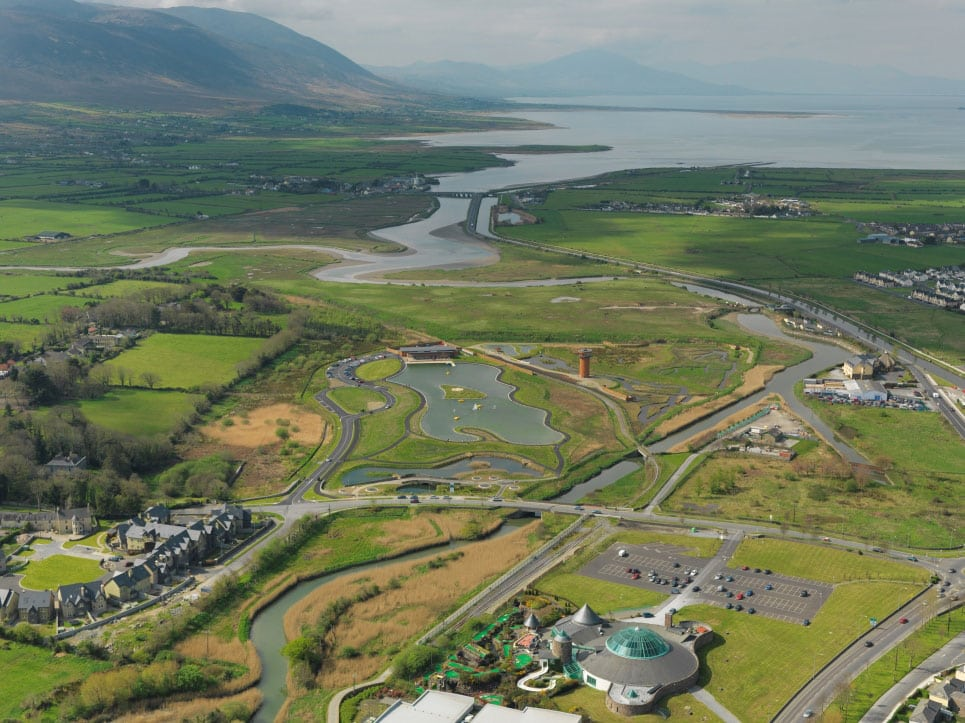 Tralee-Bay-Wetlands-Aquadome-and-Blennerville-Kerry-Ireland-Wild-Atlantic-Way