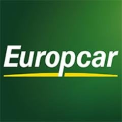Europcar Dublin Airport Car Rental Terminal 1 And 2 Co Dublin