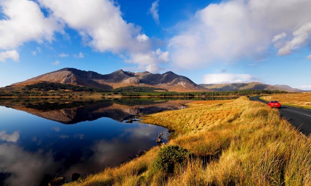 Top-Cycling-Routes-in-Ireland-Connemara-Cycle-Loop-Galway-Ireland