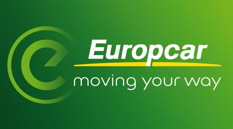 logo-europcar-moving-your-way - Dublin Airport
