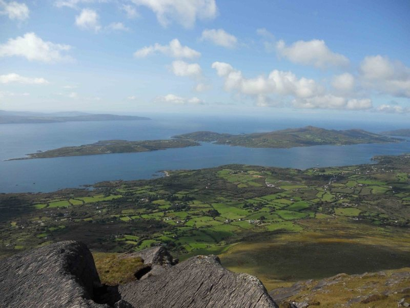 Bere-Island-West-Cork-Wild-Atlantic-Way-Ireland-ActiveMe