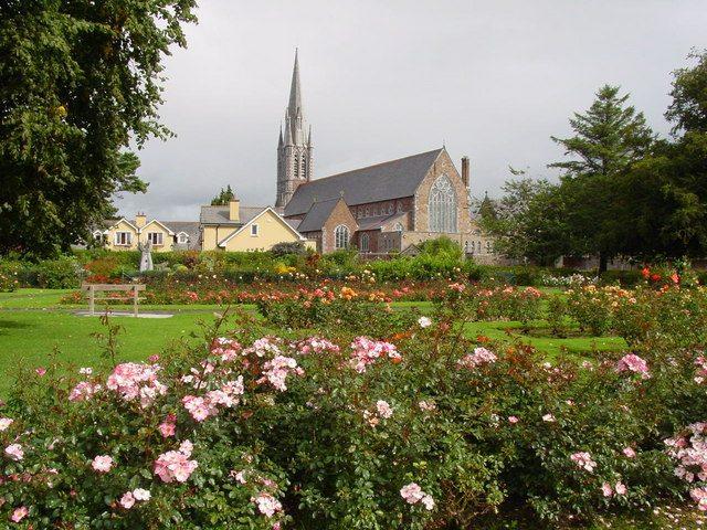 Tralee-Town-Park