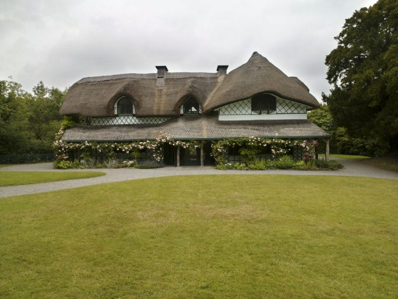 Swiss Cottage_Cahir_Tipperary_Irelands_Ancient_East_c.chrishill