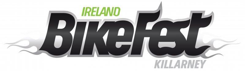 Bike-Fest-Ireland-Logo-2160pxw-1440pxh