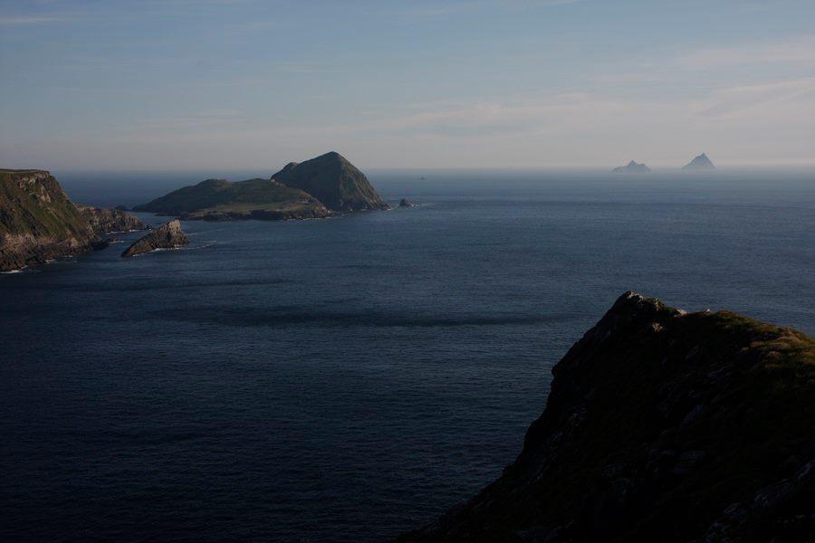 Kerry-Cliffs-Blasket-View-Wild-Atlantic-Way