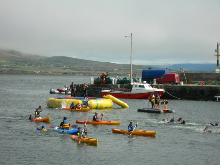 Valentia-Island-Sea-Sports-Knightstown-Wild-Atlantic-Way-Kerry-Ireland