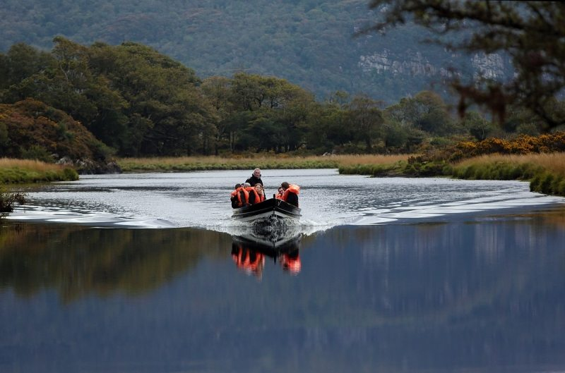 Top 25 Best Things to See and Do in Killarney   Activeme ie