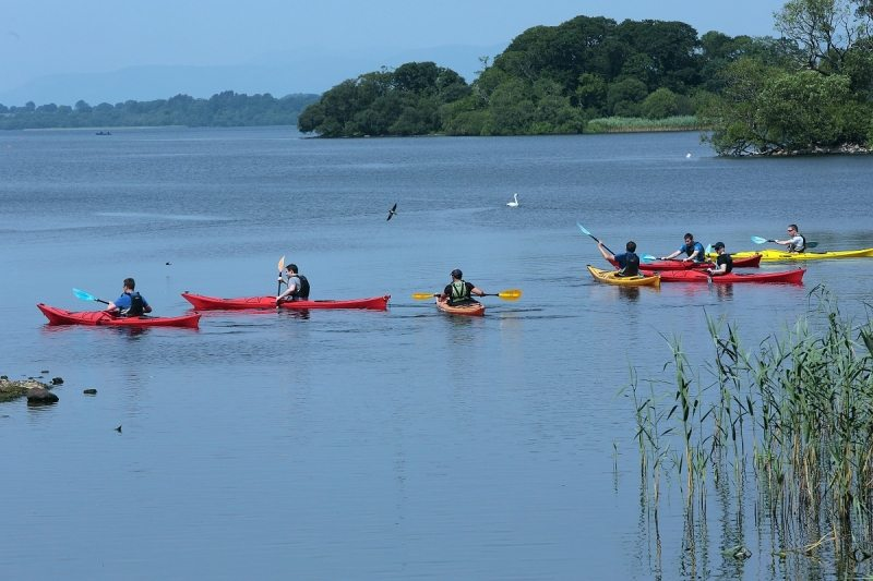 Top 25 Best Things to See and Do in Killarney | Activeme ie