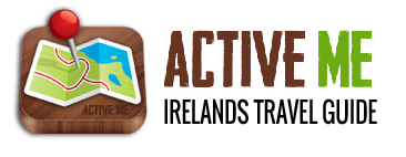 Activeme.ie