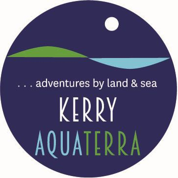 Kerry Aqua Terra, Valentia Island, Co. Kerry
